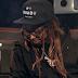 """Lil Wayne gravou remix da faixa """"Prblms"""" do 6lack; ouça prévia"""