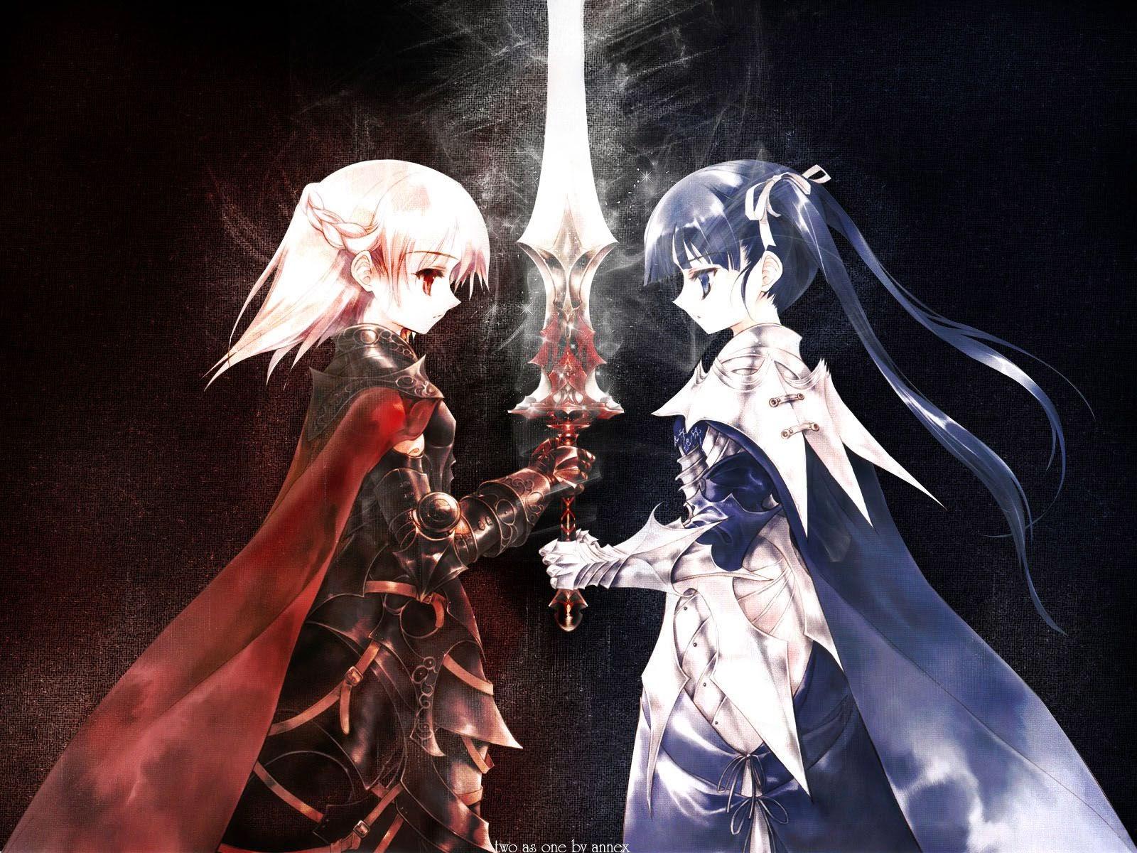 Depressing Anime: A Battle Between Light and Dark