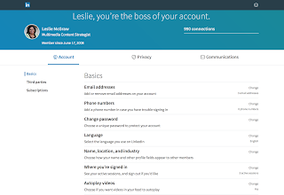 LinkedIN-Privacy-Leslie-McGraw