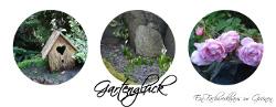 Gartenglück LINK - PARTY