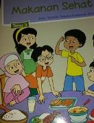 Buku Tematik Tema 3 Kelas 5, https://www.guruenjoy.com