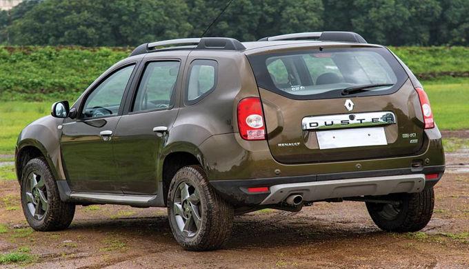 Deretan 10 Mobil Manual Paling Irit Bahan Bakar dan Harga Mobil