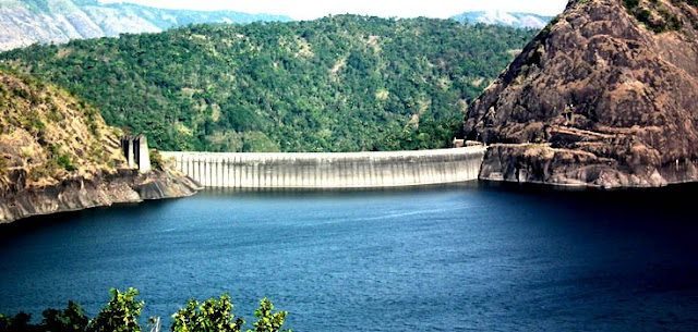 idukki dam contact number, idukki dam opening for visitors 2017, places to visit near idukki dam, idukki dam boating online booking