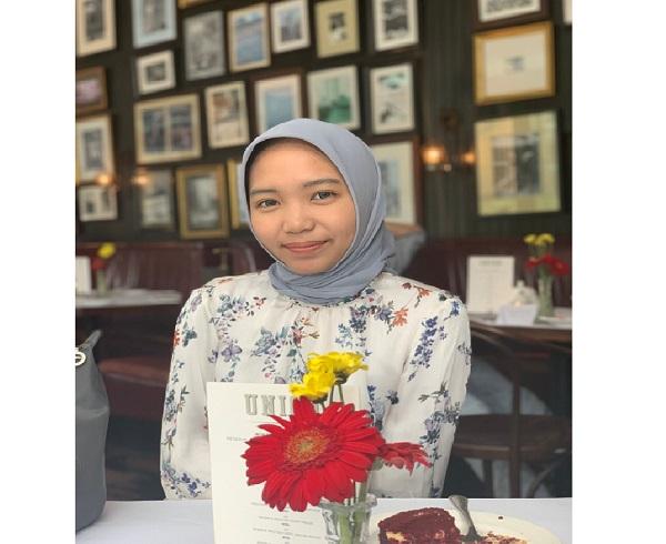 PT Khasanah Indonesia Raya, Wujudkan Mimpi dan Usaha Jelas