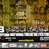 السبت .. ختام المهرجان القومي للمسرح المصري وتقليص فعالياته