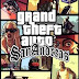 Free Gta San Andreas Pc Game Download Full Version Auto Pc