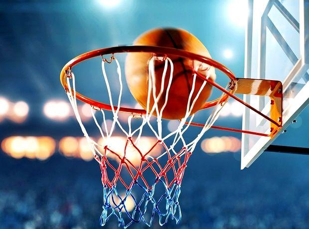 Δείτε όλο το πρόγραμμα των αγωνιστικών του Οίακα στο Νότιο όμιλο της Β' Εθνικής μπάσκετ