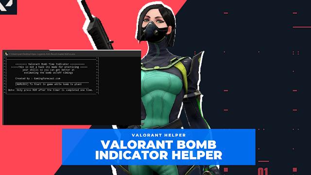 free valorant hacks