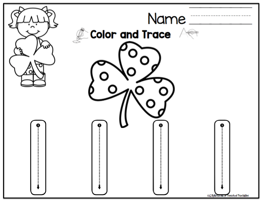 1.png (847×655) (With images) 3 year old preschool