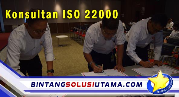 Syarat Sertifikasi Iso 22000, Persyaratan Sertifikasi 22000, Cara Mendapatkan Sertifikat Iso, Cara Pengurusan Sertifikat Iso, Cara Mengurus Sertifikat Iso, Jasa Konsultan Iso, Biaya Pengurusan Sertifikat Iso, Jasa Konsultan Iso Di Surabaya, Jasa Konsultan Iso