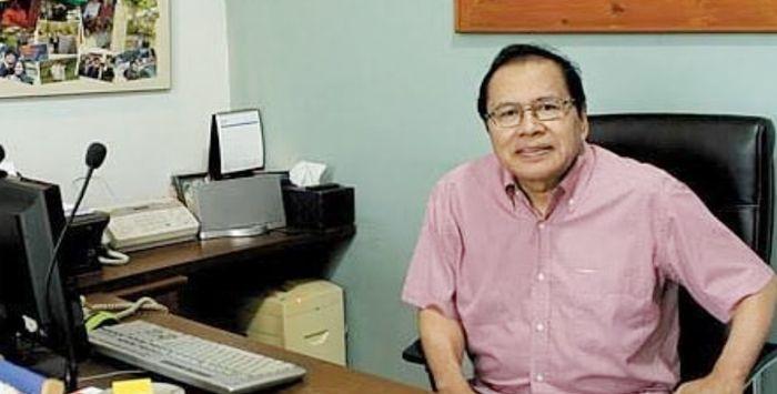 Rizal Ramli: Pemerintah Tak Suka Lockdown, Sukanya Dilockdown Negara Lain