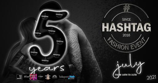 Hash July Round