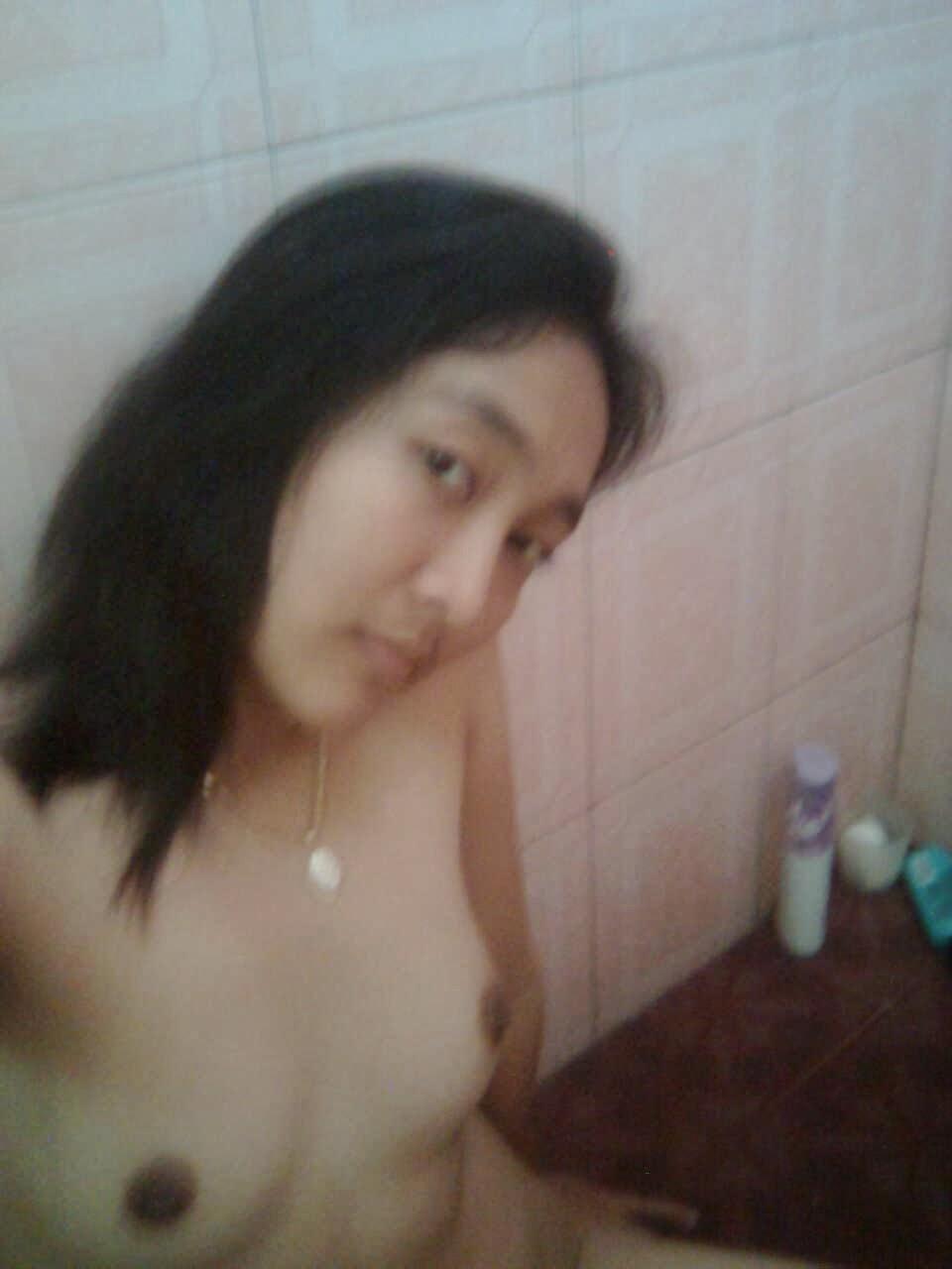 abg indonesia bokepdo com blogspot -