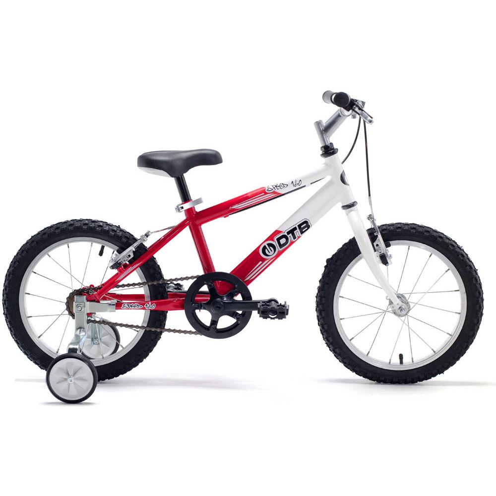 09e4f2931 Este año Forum ha cambiado su proveedor de bicis y ha subido los precios un  20%