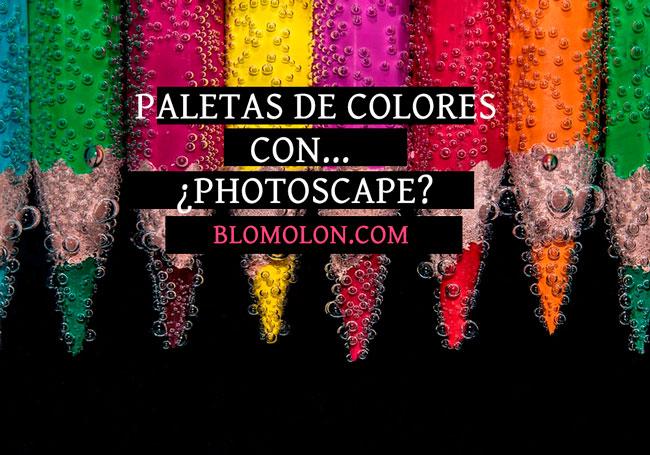 paletas_de_colores__con_photoscape