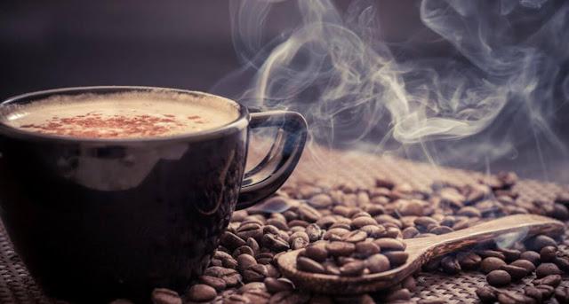3 طرق مختلفة لإعداد القهوة
