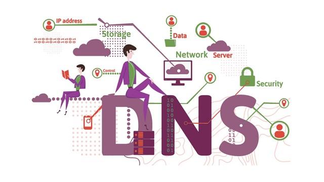 أفضل خوادم DNS المجانية 2019