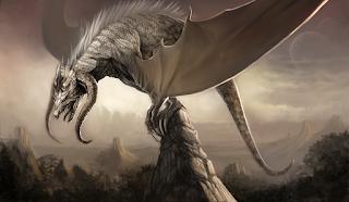 La Peña del Dragon - Alejandro Dumas