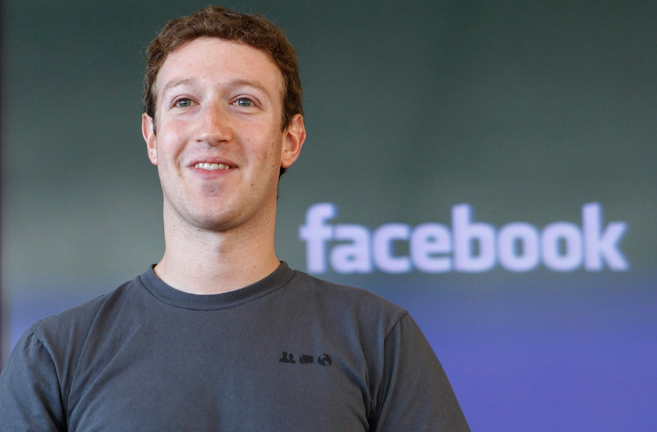 Facebook ने इस साल के 6 महीनों में 3.21 करोड़ भड़काऊ पोस्ट हटाए