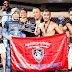 Sports | Blaze Fighting Championship BFC-2