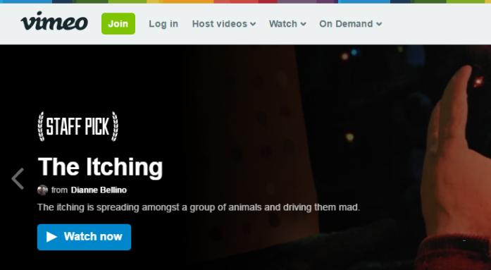 youtube-alternatives-video-sharing-sites-vimeo