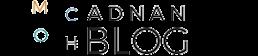 Moch Adnan Blog