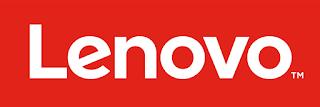 Manuel Coen es el nuevo Gerente de Consumo de Lenovo Argentina