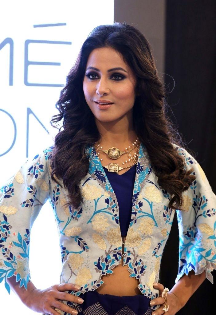 top ten most beautiful indian tv actresses
