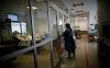 Χωρίς επισκεπτήρια τα νοσοκομεία – Ποιες περιπτώσεις εξαιρούνται  - Τι αναφέρει η Κοινή Υπουργική Απόφαση