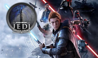 How to unlock Star Wars Jedi: Fallen Order earlier