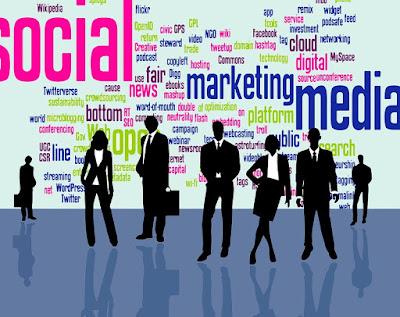 Social media training: FH JOANNEUM