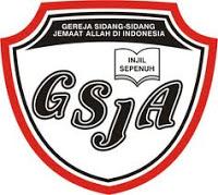 Daftar Gereja Terbesar Di Indonesia ke 3