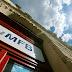 Indul a közbeszerzés az MFB Pontok hálózatának bővítésére