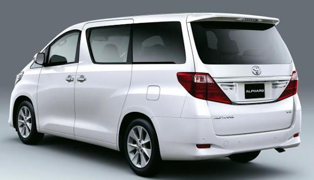 Wow, 7 Mobil Mewah Raffi Ahmad Berharga Miliyaran Rupiah, Bikin Ngiler !