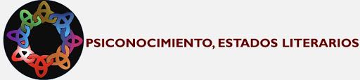 PSICONOCIMIENTO, ESTADOS LITERARIOS
