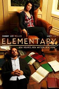 Elementary Sezonul 4 Episodul 9 Online Subtitrat