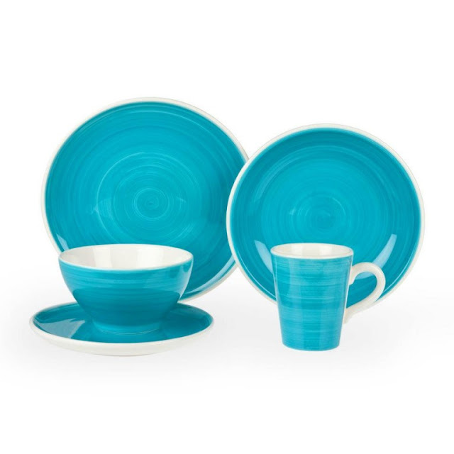 Decorative Tableware 3