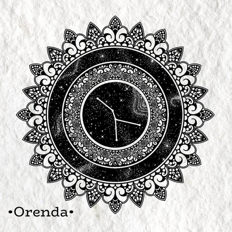 04-Cancer-Mandala-and-Zodiac-Orenda-www-designstack-co