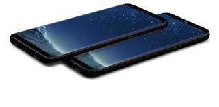 طريقة عمل روت لجهاز Galaxy S8 Plus SM-G955U اصدار 7.0