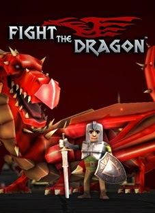 Fight The Dragon - PC (Download Completo em Torrent)