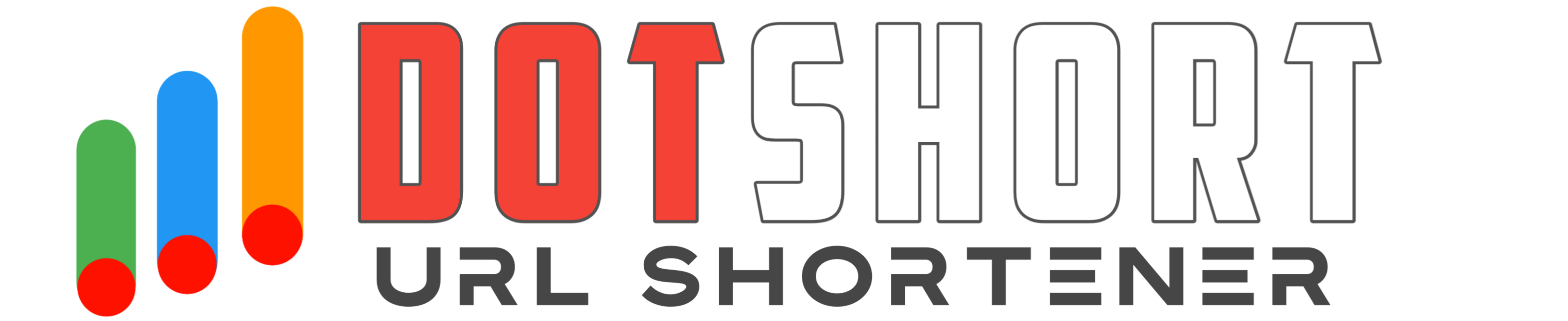 DotShort