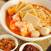 5 Best Foods Of Singapore You Must Eat - The Riser