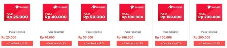 pulsa-shopback-telkomsel