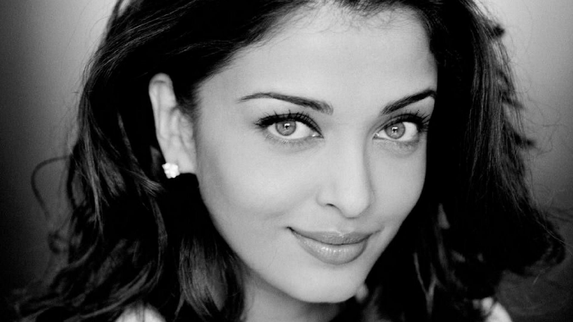 3d Wallpaper Hd 1920x1080 Aishwarya Rai 5 Wallpaper