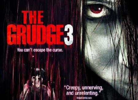 Download The Grudge 3 (2009) Dual Audio [Hindi + English] 720p + 1080p BluRay ESub