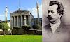 Αφιέρωμα στον Ερνέστο Τσίλερ, τον διακεκριμένο αρχιτέκτονα που άφησε το αποτύπωμά του στην Αθήνα