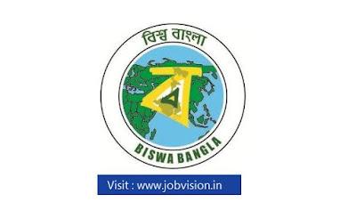 Uttar Dinajpur ASHA Recruitment