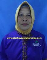 Sumijah pembantu depok | TLP/WA +6281.7788.115 LPK Cinta Keluarga DKI Jakarta penyedia penyalur pembantu depok art prt pekerja asisten pembantu rumah tangga