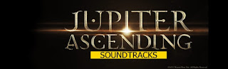 jupiter ascending soundtracks-jupiter yukseliyor muzikleri
