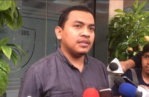 Perpres Investasi Miras Kontroversial Sudah Dicabut Jokowi, Tapi Pengacara Habib Rizieq Tetap Gak Terima, Kenapa?